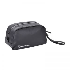 Taylormade City-tech Pouch Not Applicable