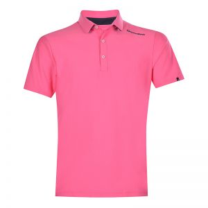 Taylormade Tailored Polo Men